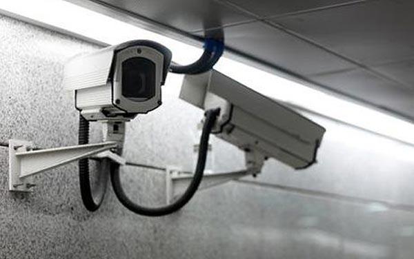 Камера за видеонаблюдение онлайн на живо
