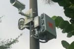 Плевен - камери за видеонаблюдение